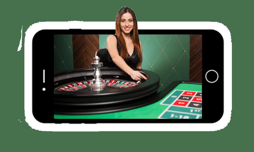 Casino Herz