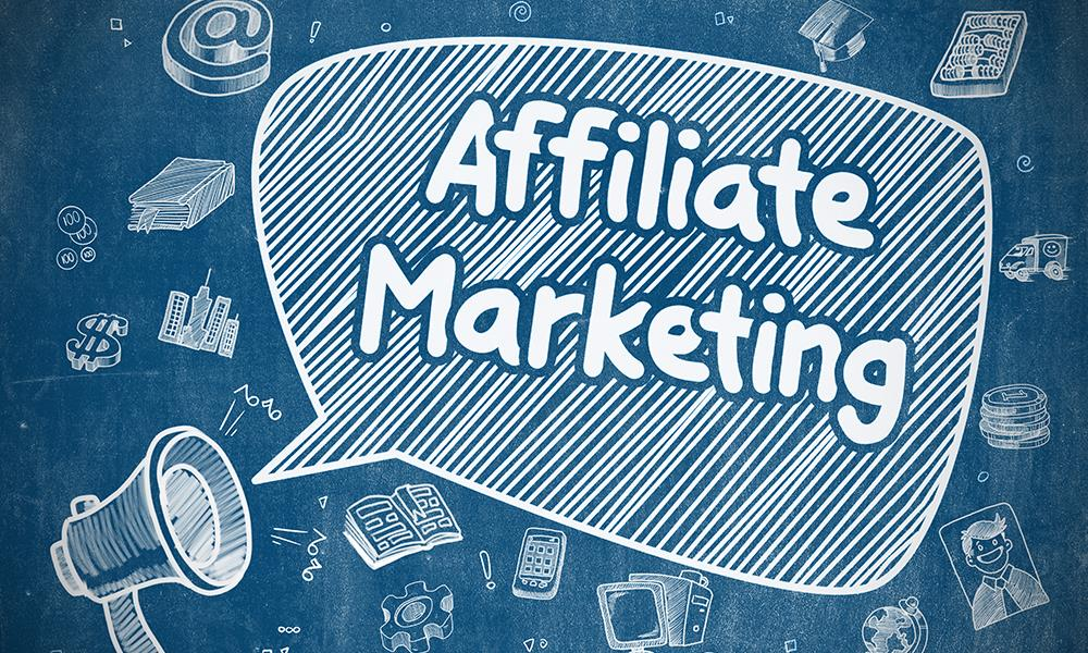 Affiliate Marketing Casino Herz Affiliate Relationship Management