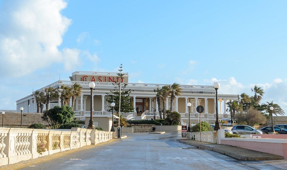Fairplay Casino Herz